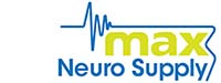 Welcome to Max Neuro Supply Inc.